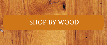 shop-by-wood-button-png