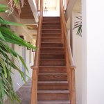 cypress-exterior-stairs