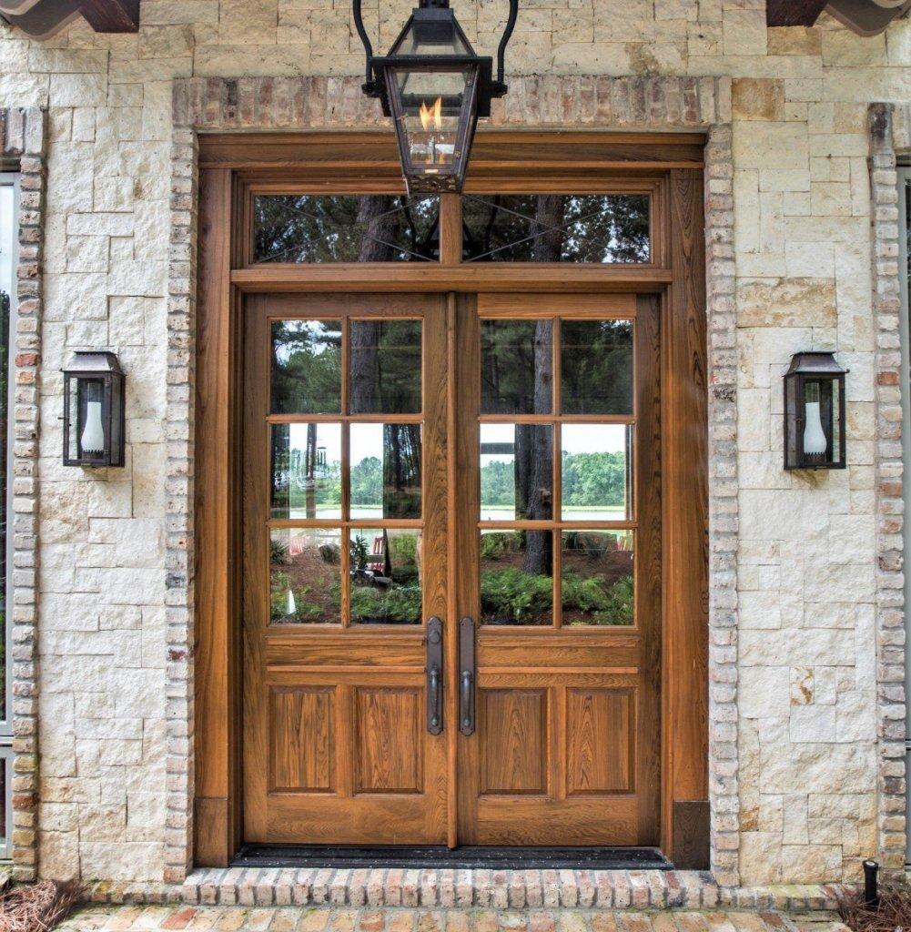 sinker-cypress-exterior-door-custom