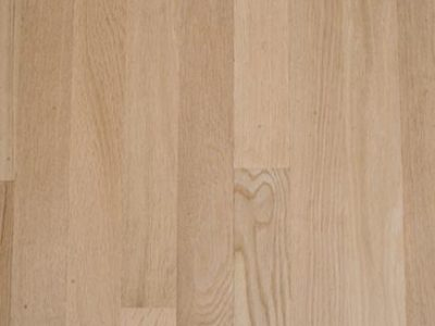 white oak character grade flooring