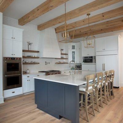 wide-plank-american-hardwoods-flooring