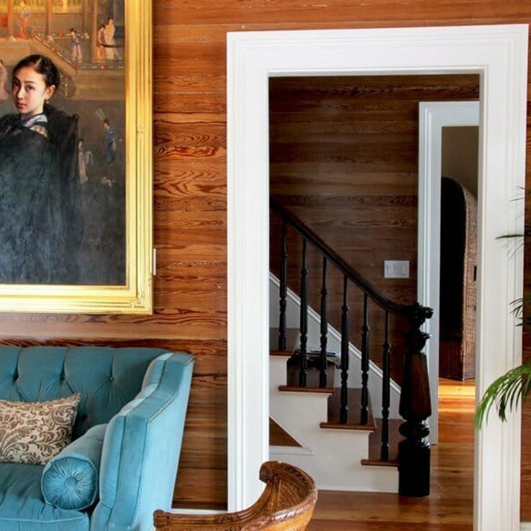dade-county-antique-heart-pine-wall-paneling