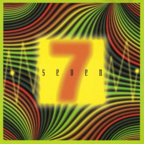 Seven - 7