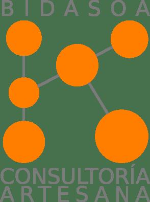 K BIDASOA: Consultoría Artesana