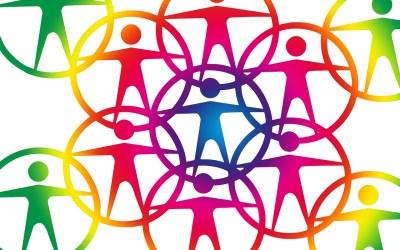 Cómo desarrollar el liderazgo en una organización