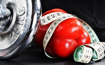 Una práctica «SMART» para mejorar tu salud y bienestar