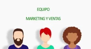 EQUIPOMARKETINGYVENTAS2 e1533247164414 300x162 - Marketing y ventas