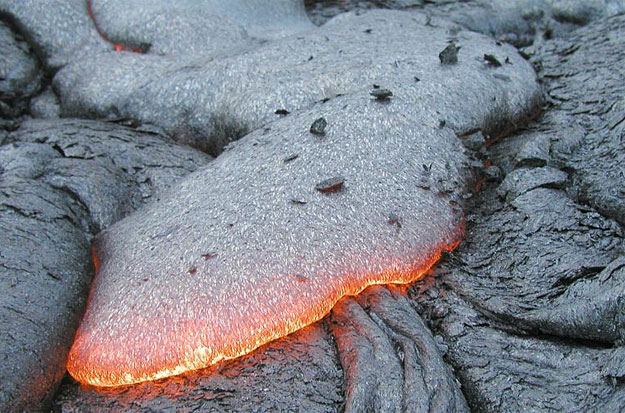 Basalt filaments, fabrics, fire barriers, spark and weld protection