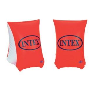 Braccioli Deluxe Intex 58641 6-12 anni
