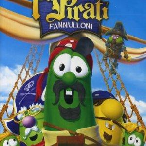 Pirati Fannulloni (I)