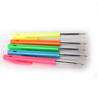 Penna Sfera Bic M10 Original