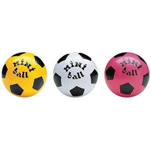 Pallone Mini Super Tele 14 cm Mondo