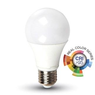 Lampadina LED E27 1055lm SMD Bulb CRI>95 W12 (75w)