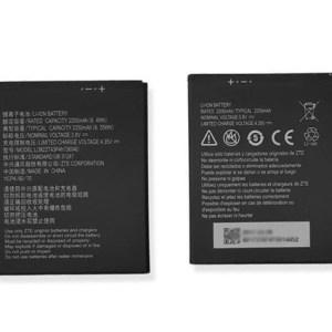 Batteria ZTE LI3822T43P4H736040 Originale (Bulk)