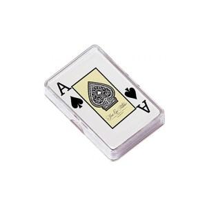 Carte da Poker 55 carte Valencia