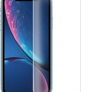 Vetro Temperato Screen Shield per Apple iPhone XR Safety Glass