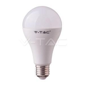 Lampadina LED E27 18W 2000 lumens A80 V-TAC