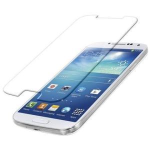 Vetro Temperato Screen Shield per Samsung Galaxy S4 (I9500) Temperated Glass
