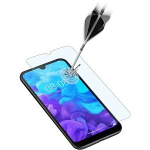 Vetro Temperato Screen Shield per Huawei Y5 2019