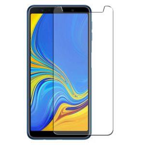 Vetro Temperato Screen Shield per Samsung Galaxy A7 2018