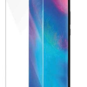 Vetro Temperato Screen Shield per Huawei P30 Lite