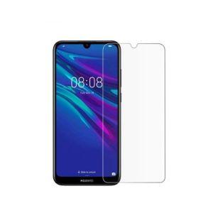 Vetro Temperato Screen Shield per Huawei Y6 2019