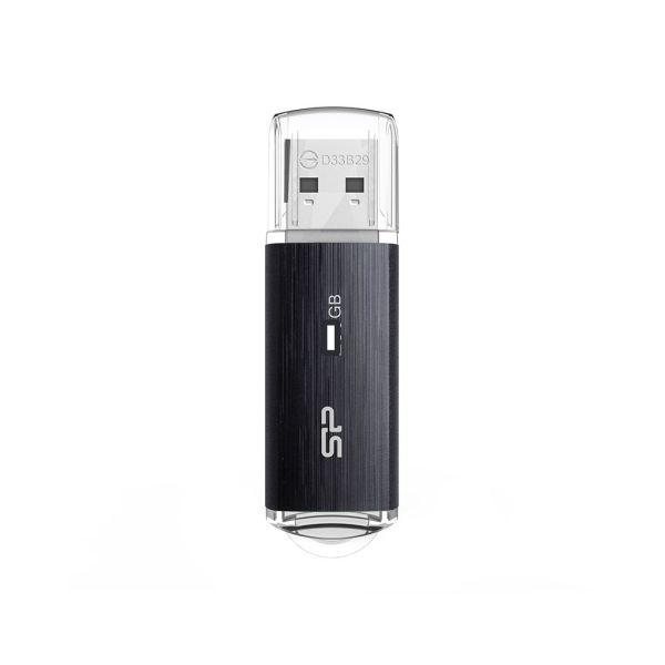Penna USB memoria 16 GB Silicon Power Blaze B02 USB 3.2
