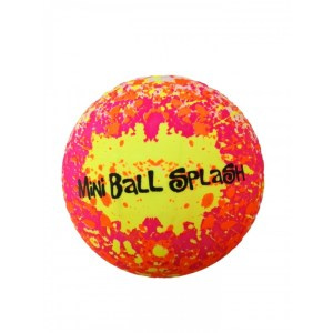 Palla Mini Ball Splash D.140 Fratelli Pesce 5124