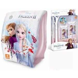 Braccioli Disney Frozen II 15-30 Kg 2-6 anni 16523 Mondo