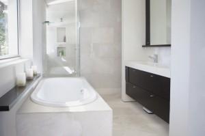 bathroom-remodeling-frederick-md