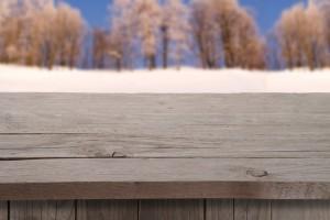 deck-maintenance-winter-frederick-md