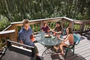 outdoor-furniture-ideas