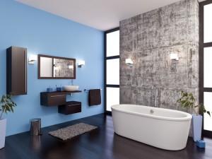A Bathtub Upgrade Can Refresh Your Bathroom