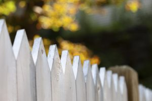 What To Do Before Your Fence Installation