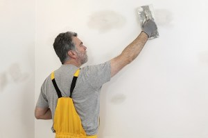 Why Your Home Needs Exterior Painting