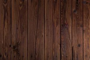 Four Reasons You Should Install Cedar Fencing