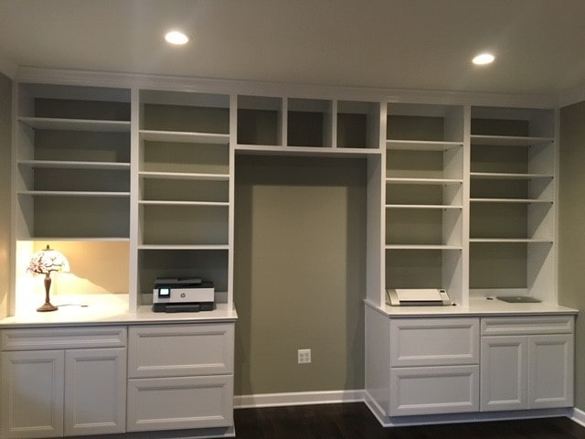 Professional Painting Services in New Windsor, Maryland
