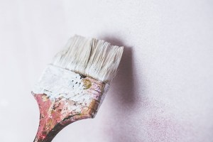 Getting Your Walls Ready For Interior Painting