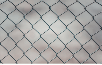 The Best Fencing Options for Commercial Properties