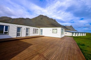 Before Installing Composite Decking, Consider the Following
