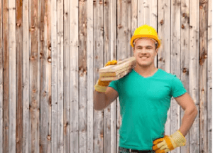 Attributes of a Reliable Fencing Company