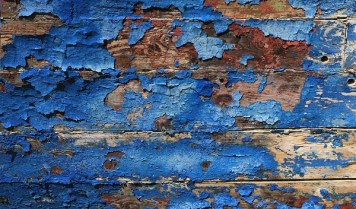 How You Can Address Peeling Paint