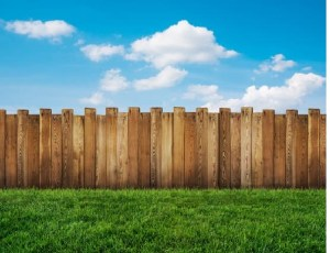 Quick Fixes You Can Use for a Wooden Fence Before a Professional Can Help You