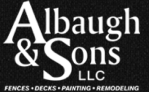 Albaugh & Sons is Preparing for the Best of the Best Awards for 2021!