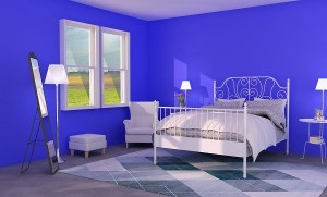 Light Vs. Dark Paint Colors For Your Rooms
