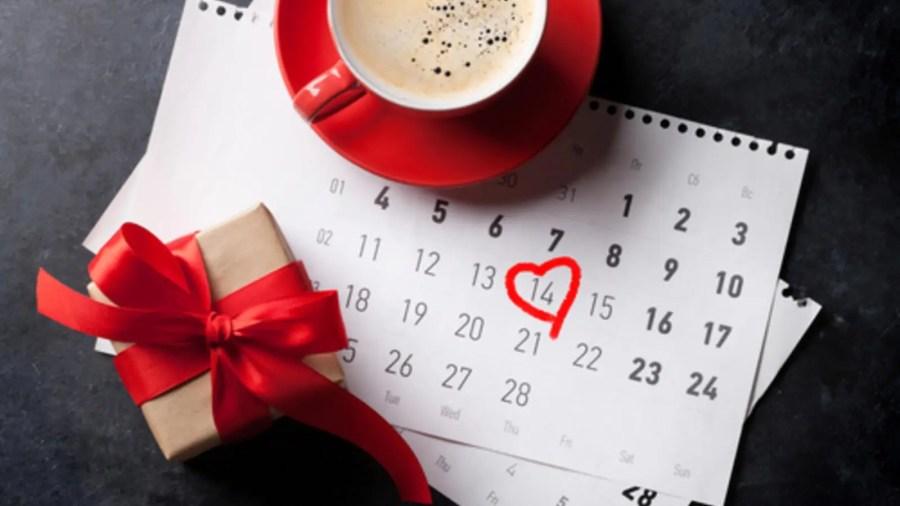 استوحي هدية شريكك من برجه في عيد الحب البوابة