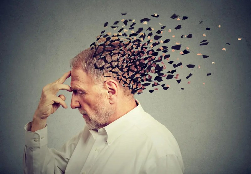 Should Middle Easterners Care More About Alzheimer