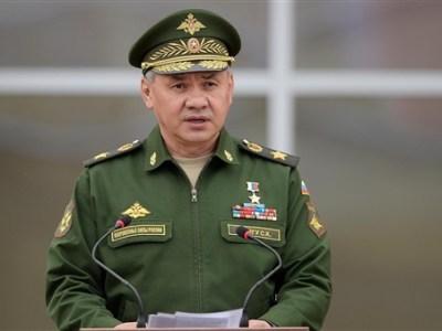 روسيا تبدأ هدنة مبكرة لمدة ثماني ساعات في حلب