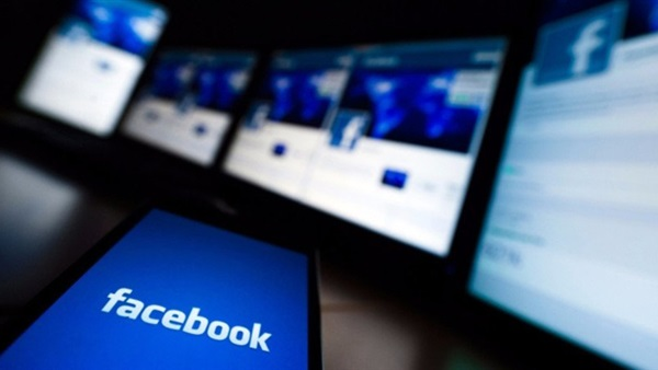 البوابة نيوز من حكمدار العاصمة إلى رواد الفيس بوك