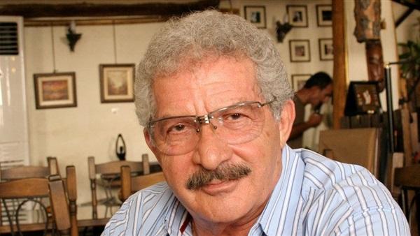 Image result for الناقد نبيل حداد